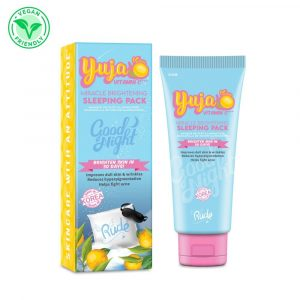 best cosmetic products online