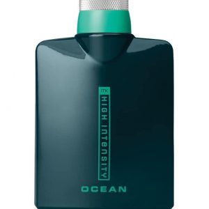 Mary Kay High Intensity Ocean Cologne Spray for Men