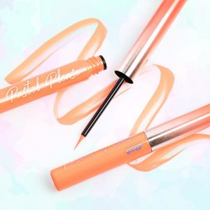 sell cosmetics online